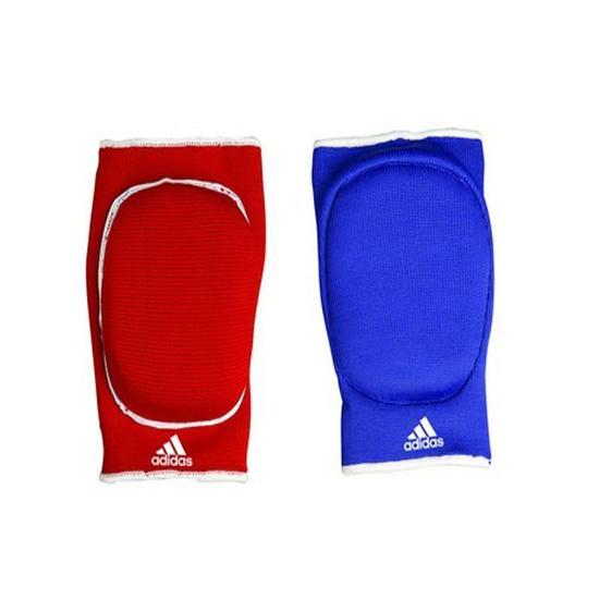 Elleboogbeschermer Adidas - 897983