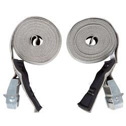 Spanbanden voor kajak, supboard of surfboard - 898260