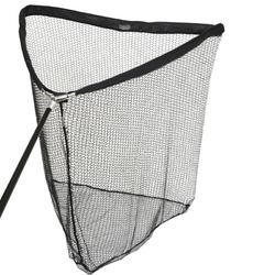 Schepnet karpervissen Geonet Classic uitschuifbaar - 900996