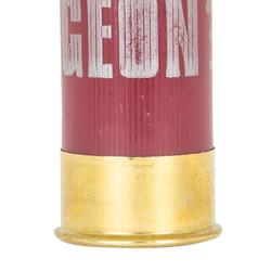 CARTOUCHE PACK TUNET PIGEON 36G CAL12/70 PLOMB N°6
