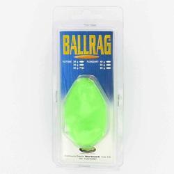 BULDO'S/BOMBETTA'S ZEEVISSEN BALLRAG LICHTGEVEND 40 G - 901529