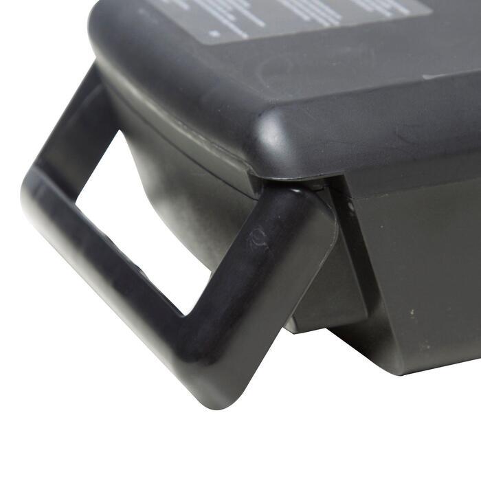 Akku 36V 10,4Ah Bebike700&900 Elops900