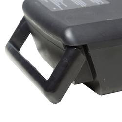 Batterie 36V 10.4Ah B'Ebike 700 & 900 Elops 700 & 900