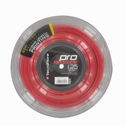 Roll Pro Red Code 125