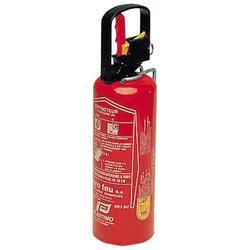 Brandblusser voor boot Plastimo