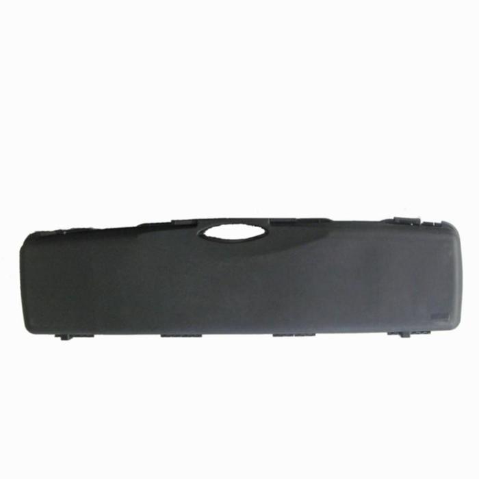 Mallette chasse carabine 100 - 905242