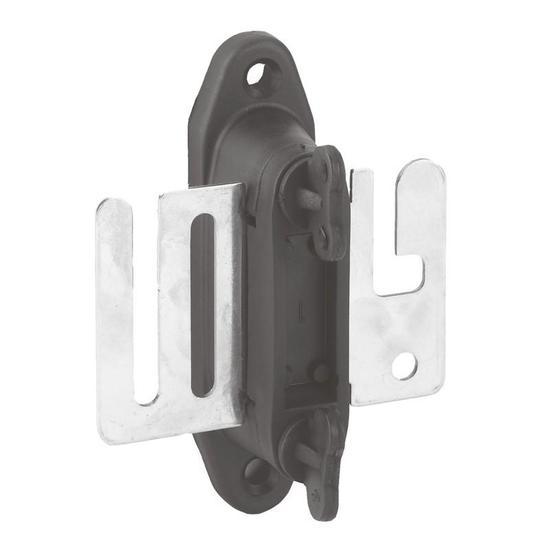 Startkit lint tot 40 mm 4 stuks voor paardenomheining - 905698
