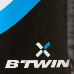 Buitenband mountainbike All Terrain 5 Speed 26x2.00 draadband ETRTO 50-559