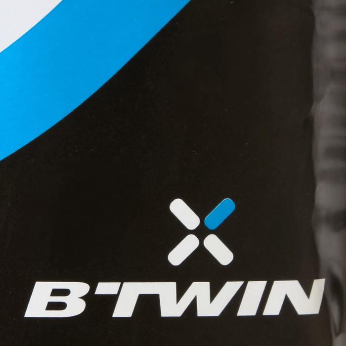 MTB-draadband All TERRAIN 5 SPEED 27.5x2.2 ETRTO 57-584