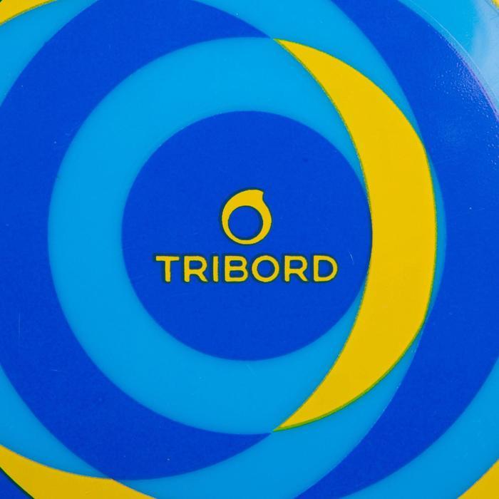D90 Frisbee - Star Yellow - 906002