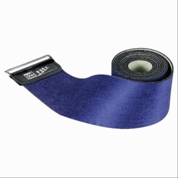 Stijgvel voor toerski mix 100 mm Colltex