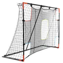 Target shot voor Classic Goal maat M 2 x 1,30 m - 906280