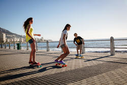 Cruiser skateboard Big Yamba - 90797