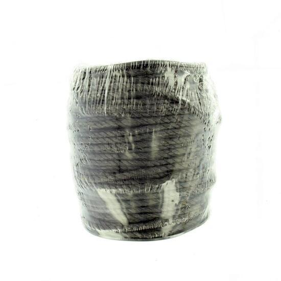 Spoel polypro - 908209
