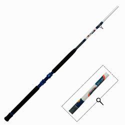 Canne pêche à la traine GAME 300 50 LBS