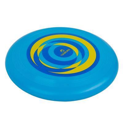פריזבי D90 - כחול עיגול