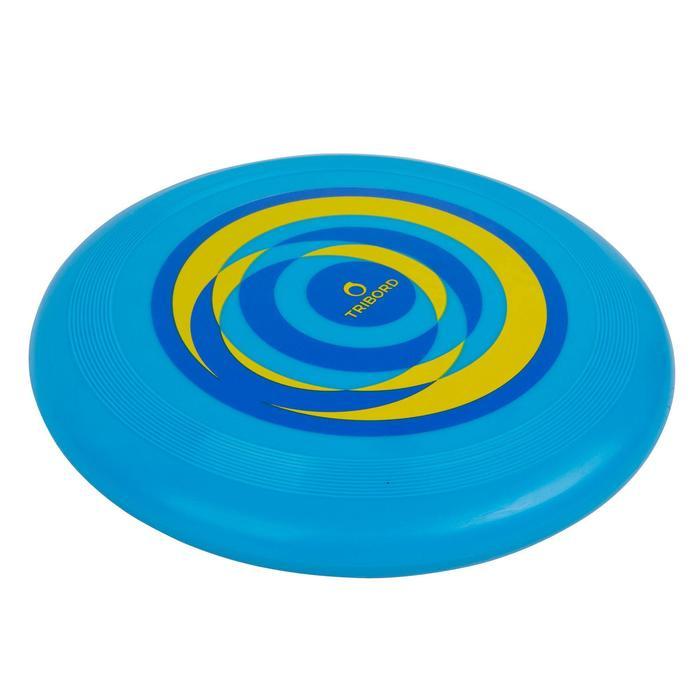 D90 Frisbee - Star Yellow - 908627