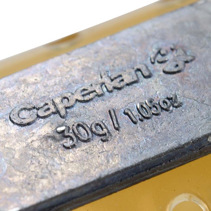 Accessoire feedervissen Livebait'Feeder x1 30 g - 908729
