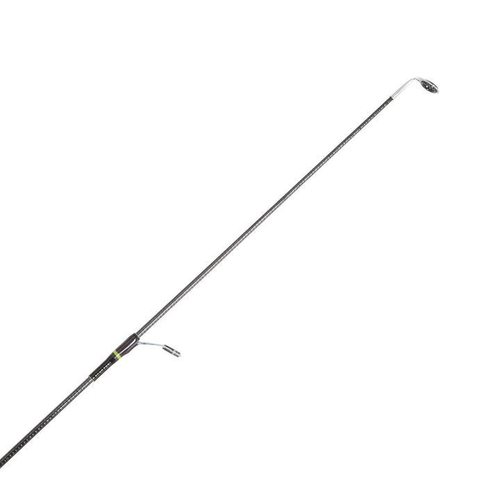 Canne pêche en mer au flotteur X'TENSIS 500 - 909728