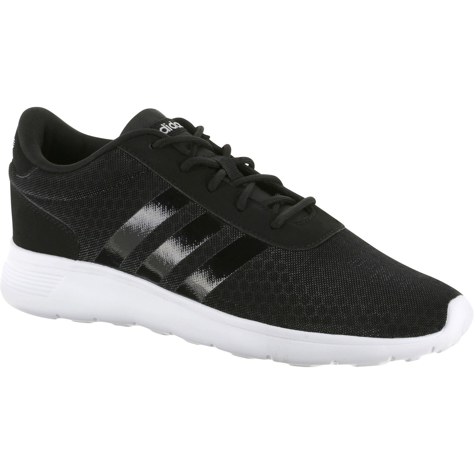 premium selection 8dab7 56413 Adidas Decathlon