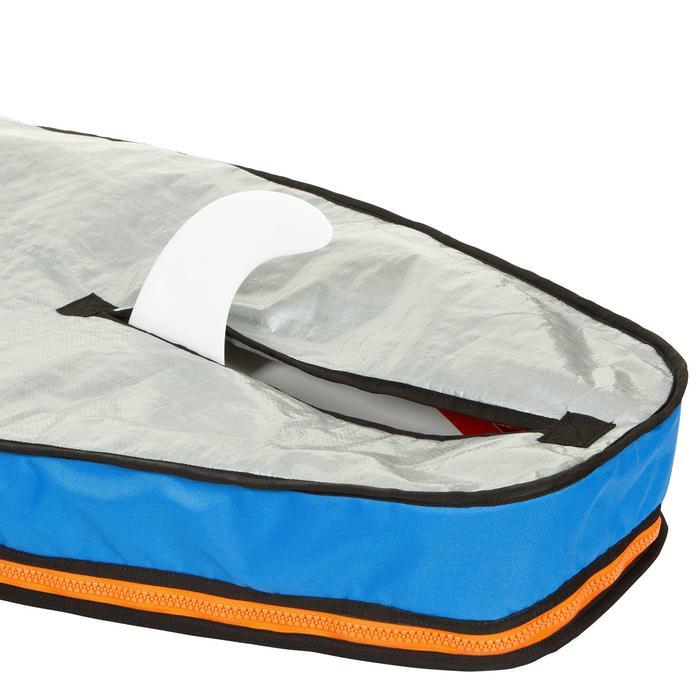 Housse pour planche de surf  Longboard 9' - 910057