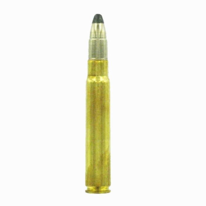 Munition RWS 9,3x62 Uni Classic 19g - 293 grains RWSX20