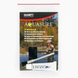 Waders hengelsport reparatieset Aquasure
