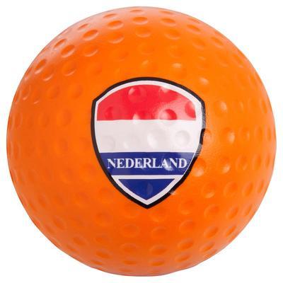 Balle de YGOLF Nation Ball Pays-Bas ( vendue à l'unité)