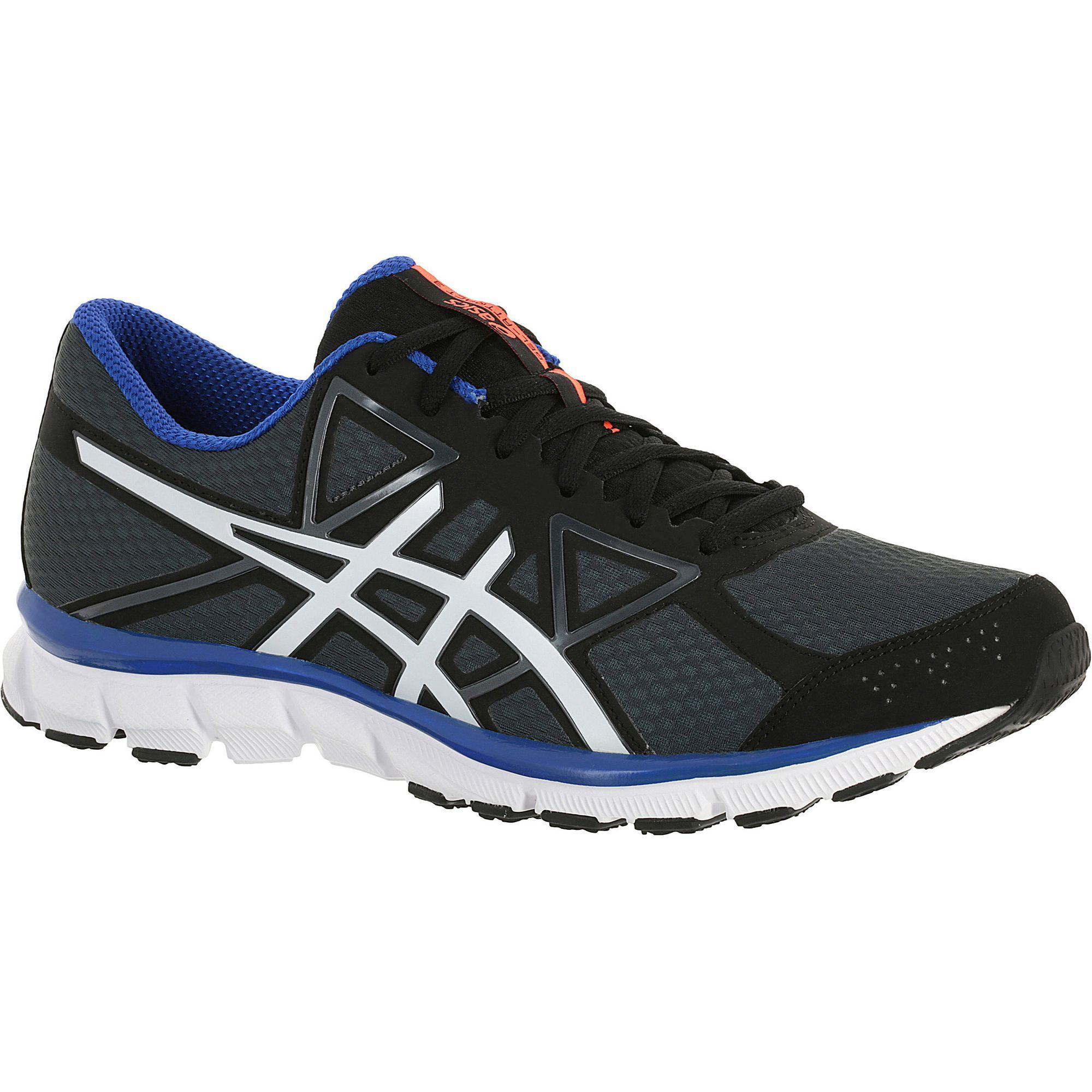 Gel Blc Running H Gris Pe15 Homme Asics Chaussures Attract Bl kuOXPZi