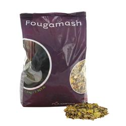 Mash Fougamash ruitersport - 1,5 kg