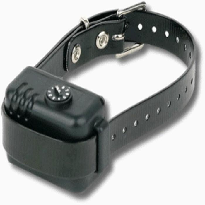 Collar Antiladridos Dogtra YS 300