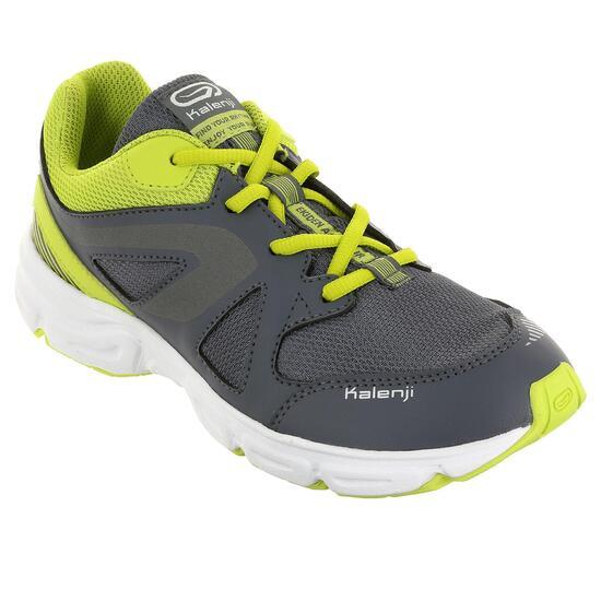 Loopschoenen met veters Ekiden Active voor kinderen - 913462