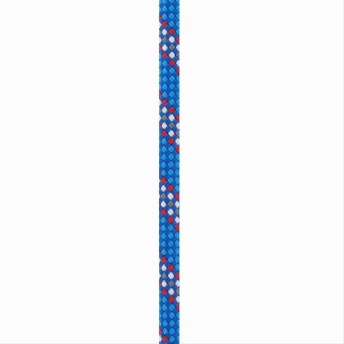 Kletterseil Halbseil Cobra 8.6 Meterware (nur in der Filaile erhältlich)