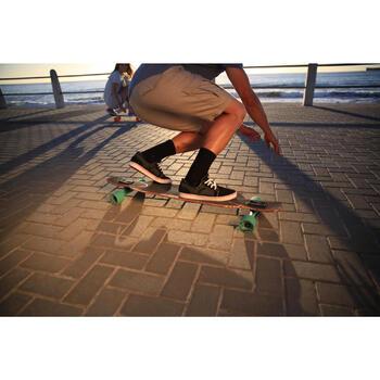 Longboard DROP BAMBOO FLEX - 91378