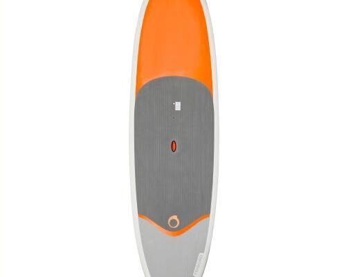 sup-epoxy-tribord-102