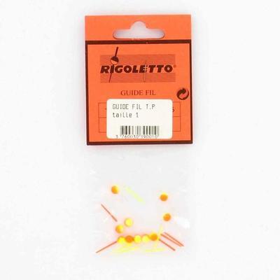 Rigoletto t1