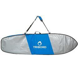 """Funda para tabla de surf talla máxima 7'3"""""""