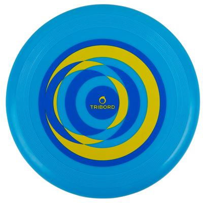 Фрізбі D90 - Синій