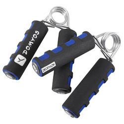 Handtrainer Essential