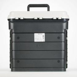 caja de pesca 4 cajones