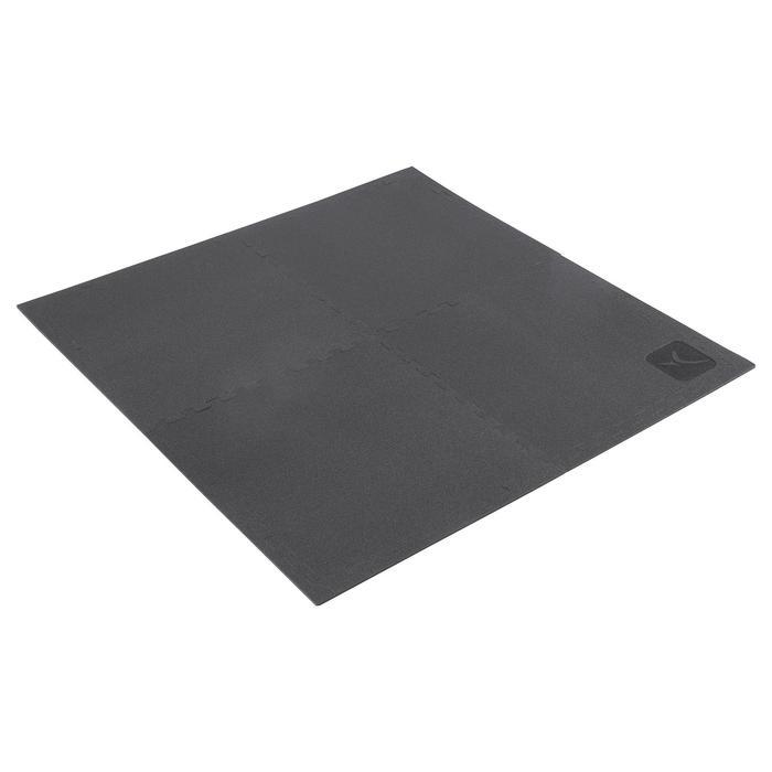 Losas de suelo DF920 (lote de 4)