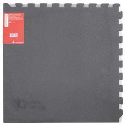 Unterlegmatte DF920 4er-Pack