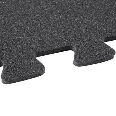 DF920 Floor Pads (4-Pack)