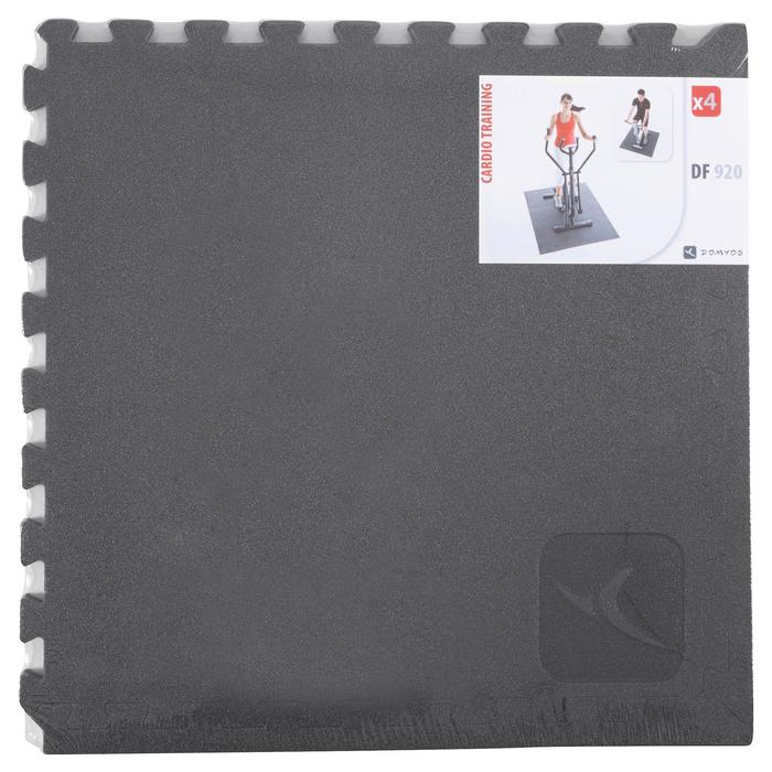 Vloertegels DF920 (per 4)
