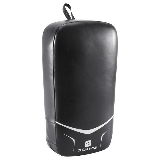 Armpad voor boksen en martial arts - 91717