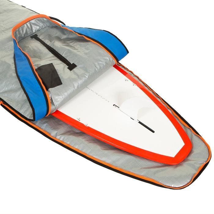 Funda para tabla de surf Longboard 9'