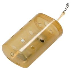 Accessoire feedervissen Livebait'Feeder x1 30 g