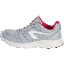 Hardloopschoenen voor dames Run One Plus - 918009