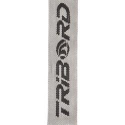 Spanbanden voor kajak, supboard of surfboard - 918181