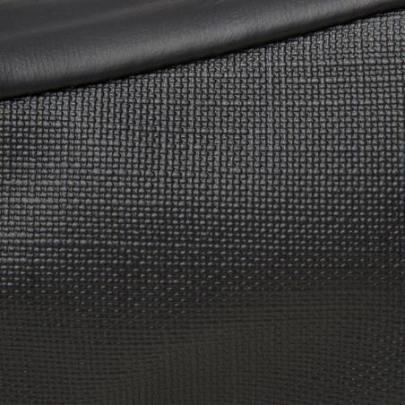 500 Cycling Shoe Covers - Black